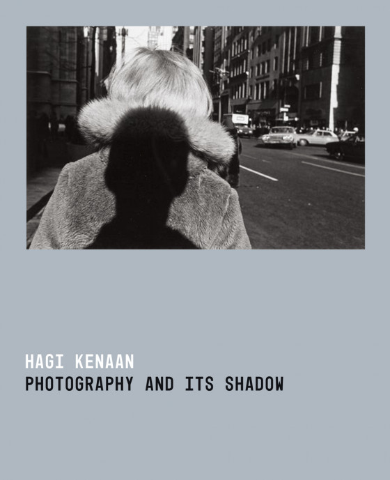 Find out how photography has become ingrained into society by looking at photos and practices fro...