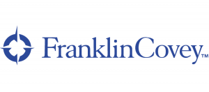 Franklin Covey Logo
