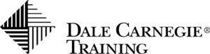 Dale Carnegie Official Logo