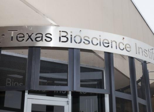 Texas Bioscience Institute Temple College
