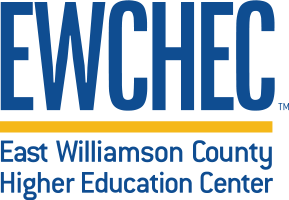 EWCHEC | East Williamson County Higher Education Center